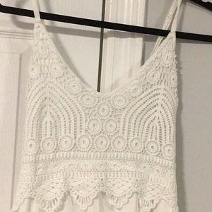 Dresses - Summer dress